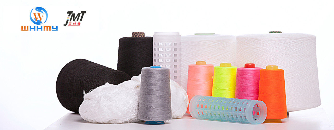 China best Polyester Sewing Thread on sales