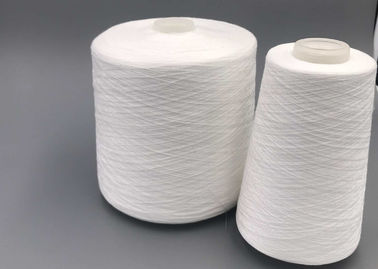 Eco Friendly Ne 30S/2 100% Spun Polyester Hand Quilting Thread